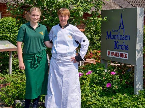 restaurant-zur-moorlosen-kirche-sommerterasse-g10